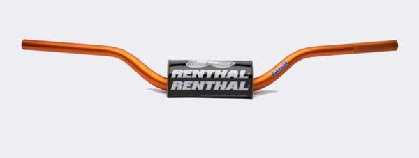 ΤΙΜΟΝΙ RENTHAL FAT BAR RC HIGH