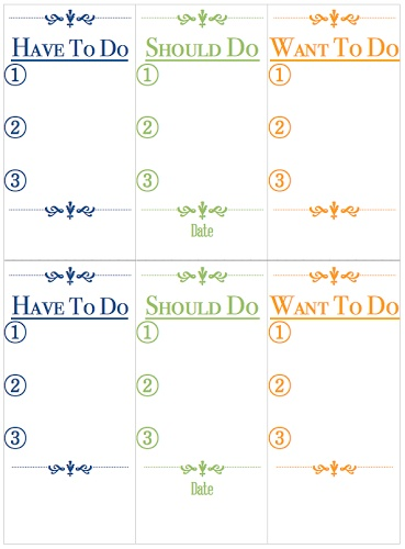 Printable lists #printables--This may be a good way for the boys see responsibilities and privileges in context? Maybe?
