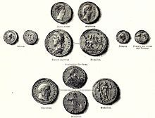 Roman currency - Wikipedia, the free encyclopedia