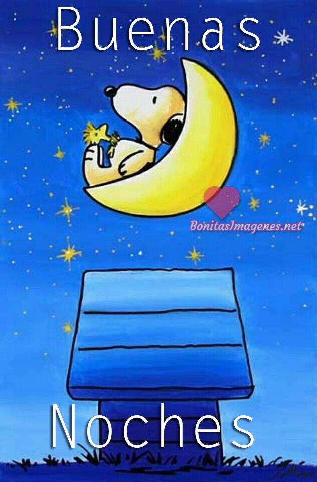 Snoopy Buenas Noches Bonitasimagenes Net Snoopy Imagenes De Buenas Noches Buenas Noches Con Snoopy