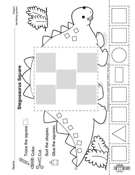 Mejores 207 imágenes de numbers en Pinterest | Escuelas primarias ...