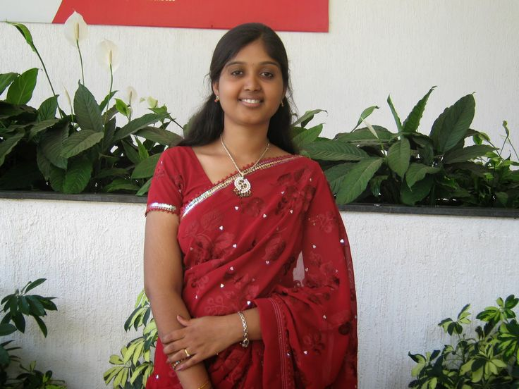 lometa hindu single women Lometa, texas office manager foreclosures, residential homes, reo, relocation, fha, single family homes, referrals, condos.