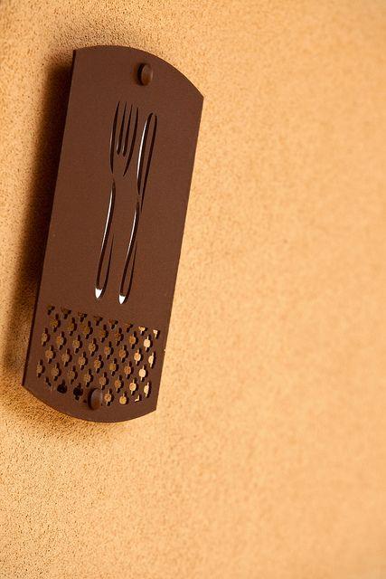 Environmental Graphic Design, Signage Sistems, Interior wayfinding, señaletica para empresas, diseño de locales comerciales