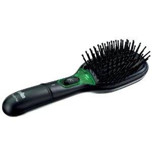 Braun BR 730 Satin Hair 7 Brush