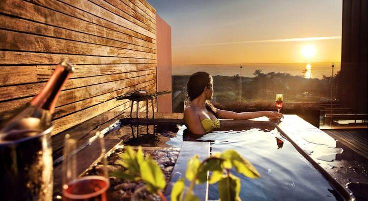 7 hotéis românticos para o Dia dos Namorados (e não só)