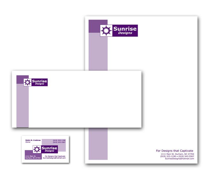 13 best letterhead envelope and business card design images on images about letterhead envelope and business card design cards amp envelopes boston commercial printer wajeb Gallery