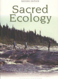Context of Traditional Ecological Knowledge. Defining traditional ecological knowledge ; Traditional ecological knowledge as science ; Differences: philosophical or political? ; Knowledge-practice-belief: a framework for analysis. -- Emergence of the Field. Evolution and differentiation of the literature ; Growth of ecosystem-based knowledge ; Cultural and political significance for indigenous peoples ;