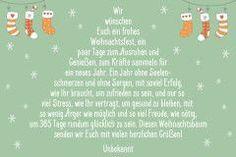 Weihnachtsgruß gesucht? Dann besuchen Sie familie.de für viele Weihnachtssprüche und Weihnachtsgrüße für Grußkarten etc.! 🎄 © vision net ag