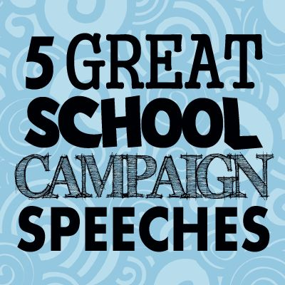 Best 25+ School campaign posters ideas on Pinterest ...