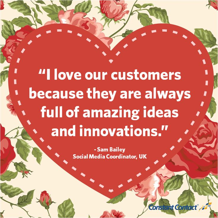 17 best Valentines to Small Business Owners images on Pinterest ...
