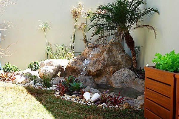 AD-Garden-Ideas-With-Pebbles-07