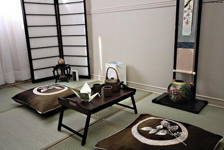 Японский стиль в интерьере Японский стиль давно призван самой популярной разновидностью этнического минима...  #национальныйстиль #стиль #японскийстиль Ещё фото http://iqinterior.ru/%d1%8f%d0%bf%d0%be%d0%bd%d1%81%d0%ba%d0%b8%d0%b9-%d1%81%d1%82%d0%b8%d0%bb%d1%8c-%d0%b2-%d0%b8%d0%bd%d1%82%d0%b5%d1%80%d1%8c%d0%b5%d1%80%d0%b5