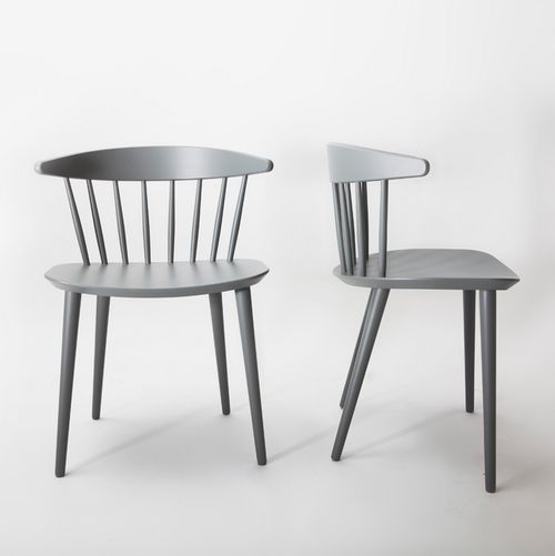 36 best Dining Chairs images on Pinterest | Dining room ...