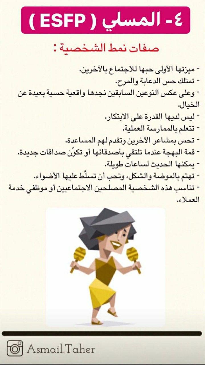 Pin By Ali Alsuraifi On أختبار مايرز Academic Dress Esfp Fashion
