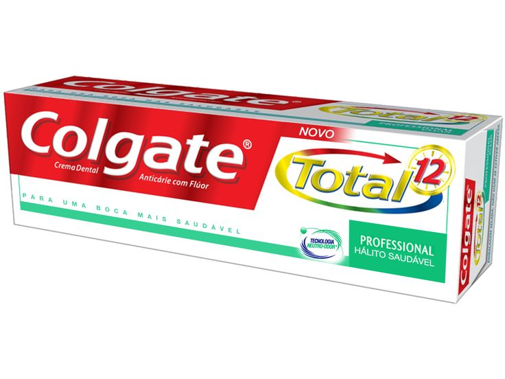 Download Colgate Toothpaste Pack Png Image For Free Colgate Toothpaste Toothpaste Colgate