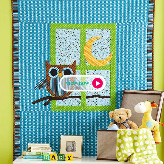 Cutest Nursery 133 best nursery essentials images on pinterest   baby registry