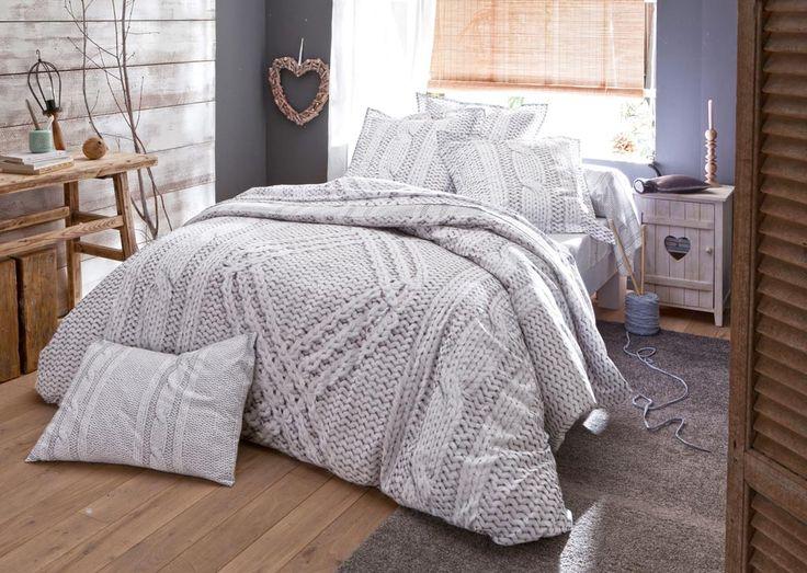 les 31 meilleures images propos de housses de couette romantiques sur pinterest. Black Bedroom Furniture Sets. Home Design Ideas