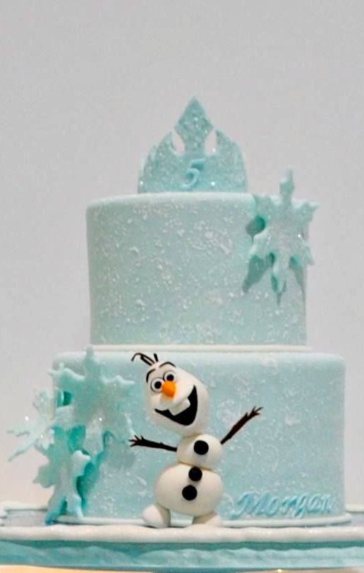 ... , Cake Boards, Hard Candy, Frozen Theme, Frozen Cake, Birthday Cakes
