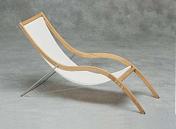 Skagerak Denmark Furniture Lido - Free Shipping on Chairs