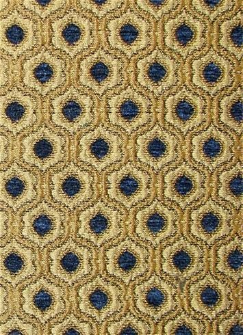 Saxon 3567 Navy Upholstery Fabric   Chenille Tapestry Upholstery Fabric By  The Yard For Elegant Accent Pillows, Upholstering Furniture, Headboards And  ...