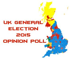 UK General election 2015: 10 expert predictions on who will win the general election, UK general election opinion poll,UK election 2015 updates, United Kingdom General Election updates, UK political News 2014 2015