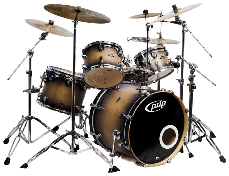 hitaker iv vocal percussion - HD2958×2281