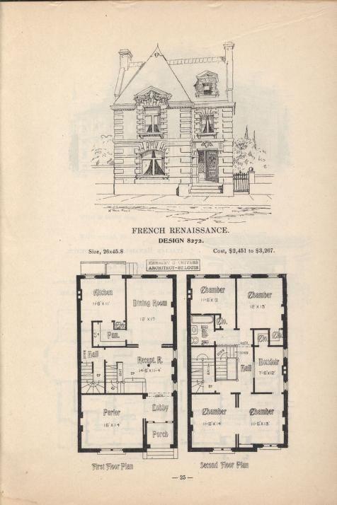 411 best Interiors - Blueprints images on Pinterest Arquitetura - best of blueprint vendors the division