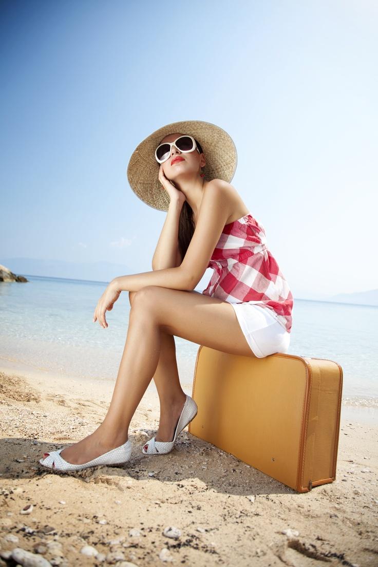 Utazás akár fél áron!   http://www.kuponvilag.hu/travel/