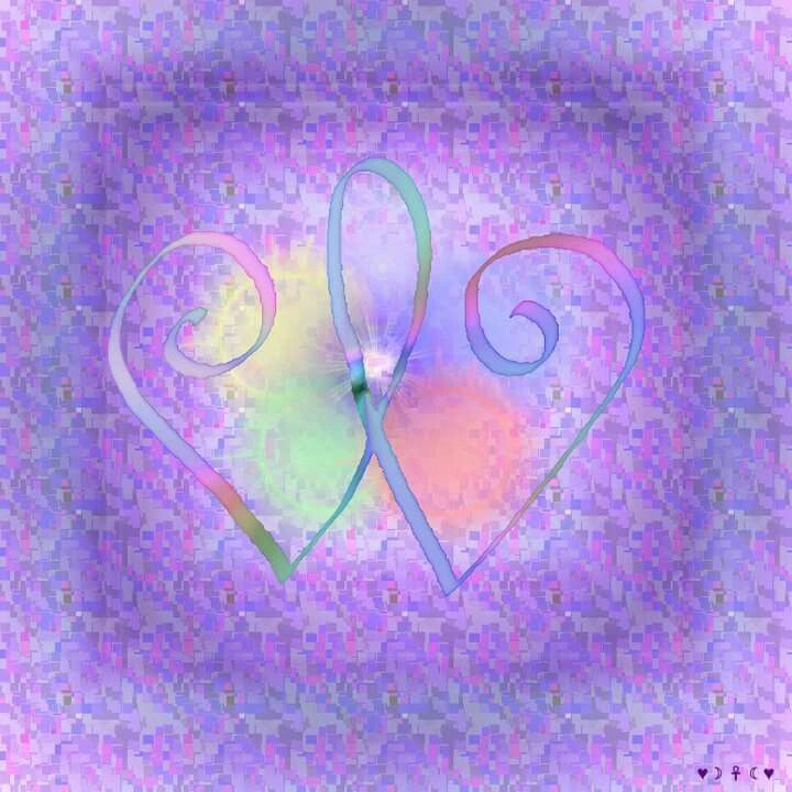 Zibu Symbol For Courage 17+ images abou...