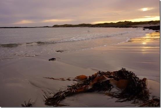 Killarney Beach   CaravanCampingOz.com