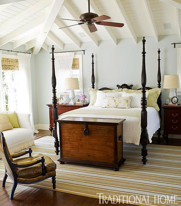 French Blue Bedroom Cool Bedroom Ceiling Ideas Bedroom Furniture Set Designs Bedroom Elevations Interior Design: 25+ Best Romantic Room Surprise Ideas On Pinterest