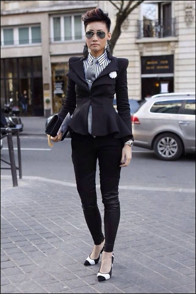 How to dress for the office http://comoorganizarlacasa.com/en/how-to-dress-for-the-office/ #Fashionoutfits #Fashiontips #Howtodressfortheoffice #officeoutfits #Outfits #Outfitsideas #tipsdemoda #Trends