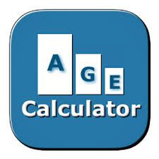 Android Age Calculator