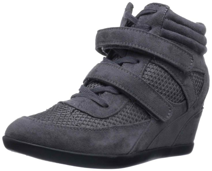 Madden Girl Women's Hickorry Sneaker for $36.00 #sneakers #fashion #shoes #for #women #giuseppe #ash #stevemadden #newbalance #flats #pumps #heels #boots #slippers #style #sexy #stilettos #womens #fashion #accessories #ladies #jeans #clothes #wedgesneakers #marcjacobs #giuseppe #zanotti #MIA #Diesel *** Find it at: www.ollili.com/w3