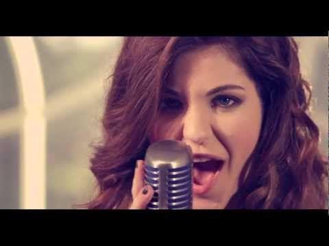 Celeste Buckingham - RUN RUN RUN (Official VideoClip)
