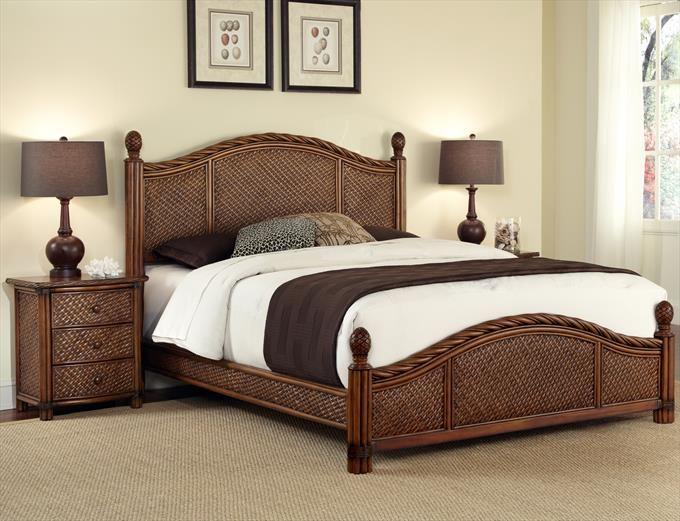 cabeceras de camas de madera - Buscar con Google   dormitorios ...