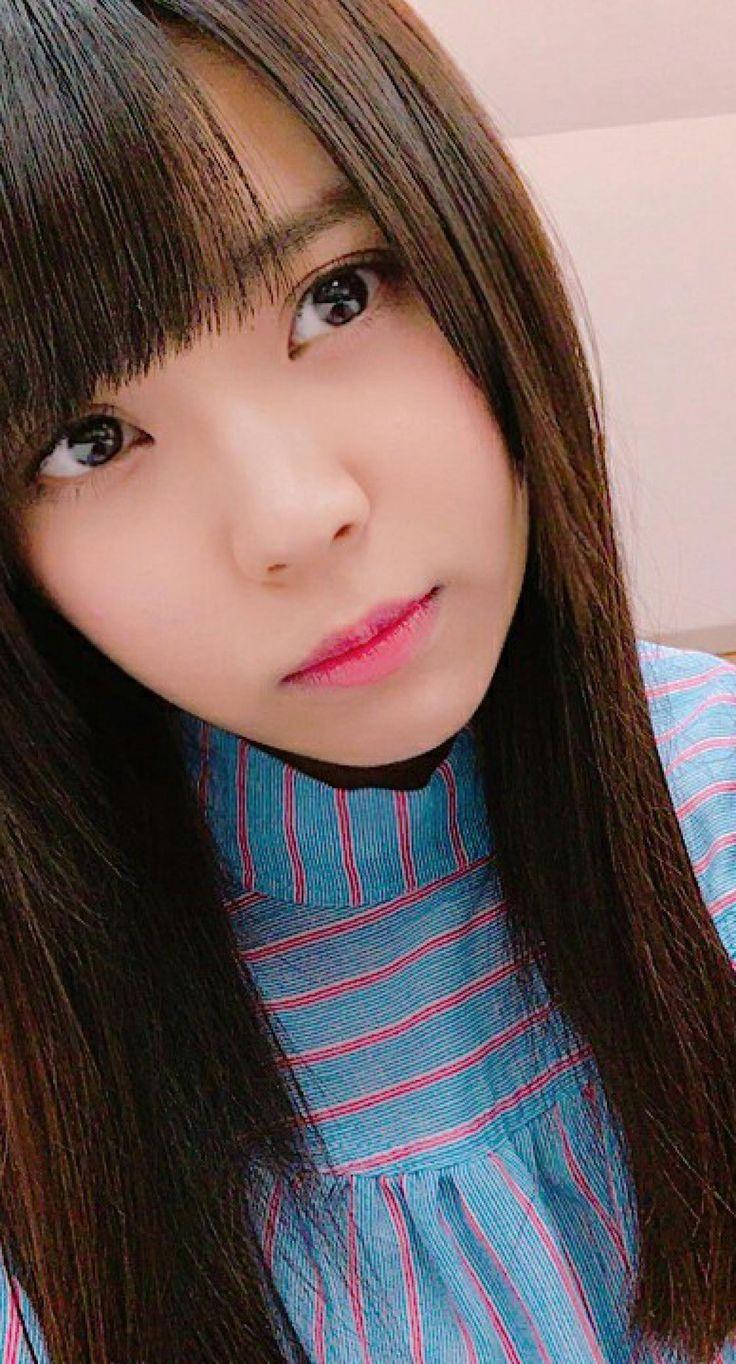 欅坂46 小林由依ちゃん 握手会 レポ umetoshi-0330さんのブログ 2592x1398
