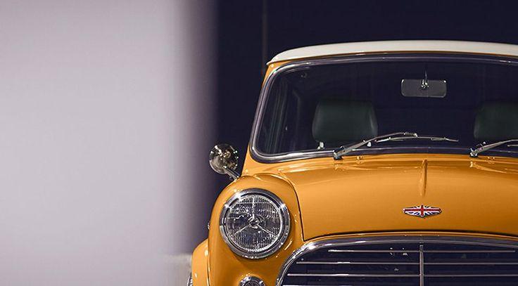Posible variante eléctrica para 2019 - http://tuningcars.cf/2017/07/28/posible-variante-electrica-para-2019/ #carrostuning #autostuning #tunning #carstuning #carros #autos #autosenvenenados #carrosmodificados ##carrostransformados #audi #mercedes #astonmartin #BMW #porshe #subaru #ford