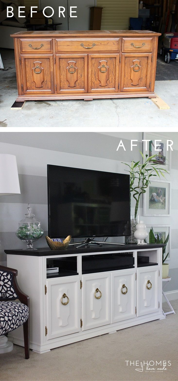 Best 25+ Refurbished Furniture Ideas On Pinterest   Diy Furniture Redo,  Repurposed Furniture And Refinished Furniture