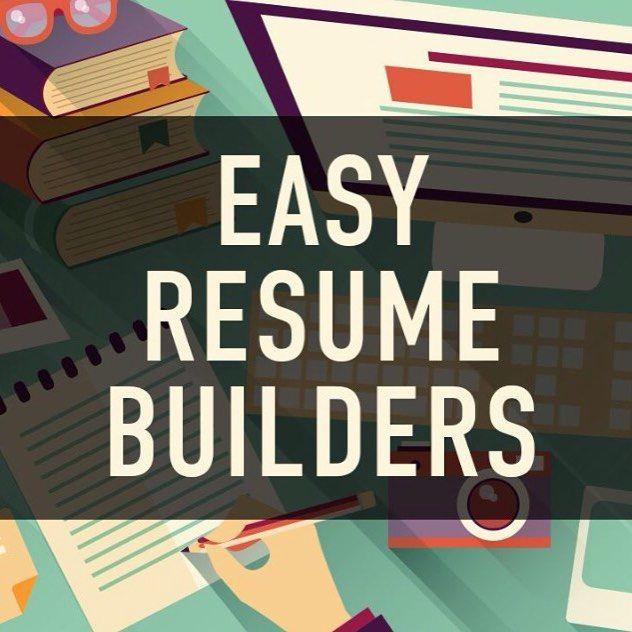 7 best Usf images on Pinterest - uncc resume builder
