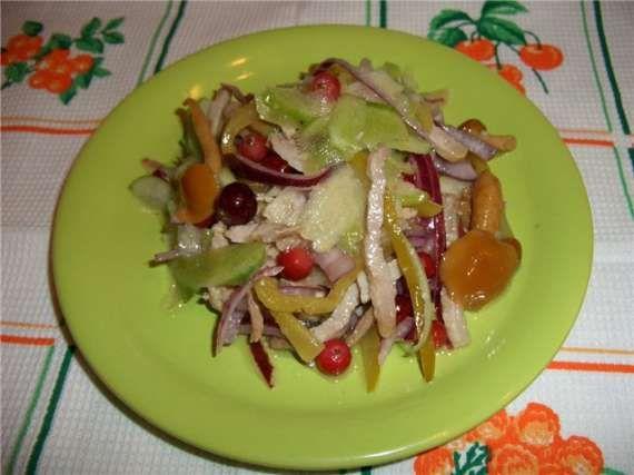 Нелюбимые овощи - редька, репа, дайкон, сельдерей, кольраби, фенхель…и другие - ХЛЕБОПЕЧКА.РУ - рецепты, отзывы, инструкции