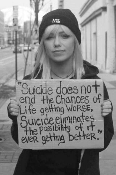 i wish i could tell this to amanda todd:(....Stay Strong. R.I.P Amanda Todd