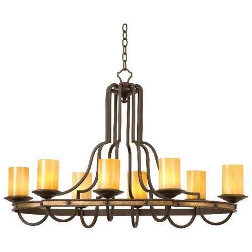 31 best images about lighting on pinterest. Black Bedroom Furniture Sets. Home Design Ideas