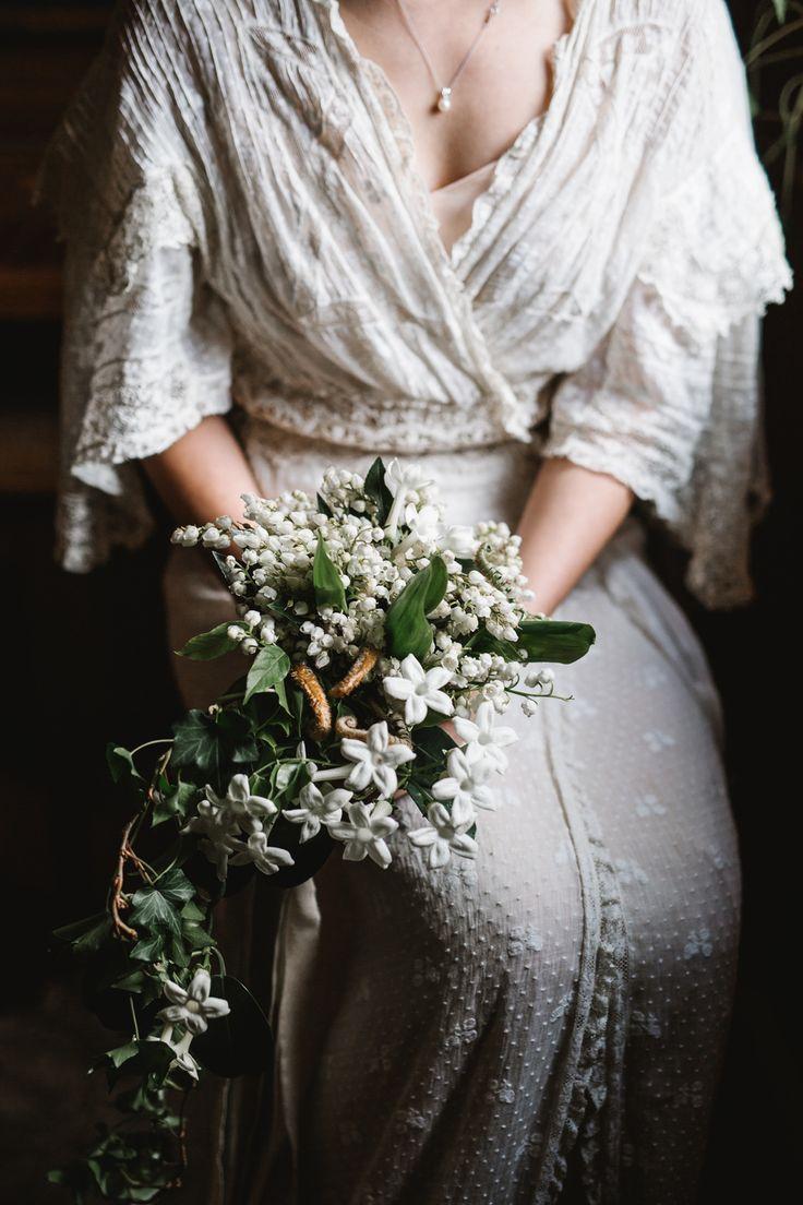 Rodellee robby portland oregon wedding vintage for Wedding dresses in portland oregon