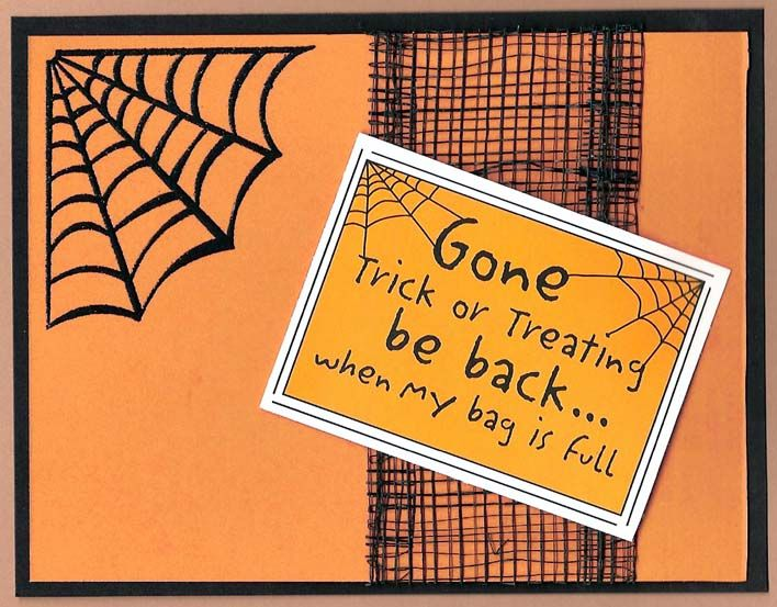halloween quotes and sayings images cards halloween also known as all hallows eve is coming saying images brings to you the best hal - Halloween Card Quotes