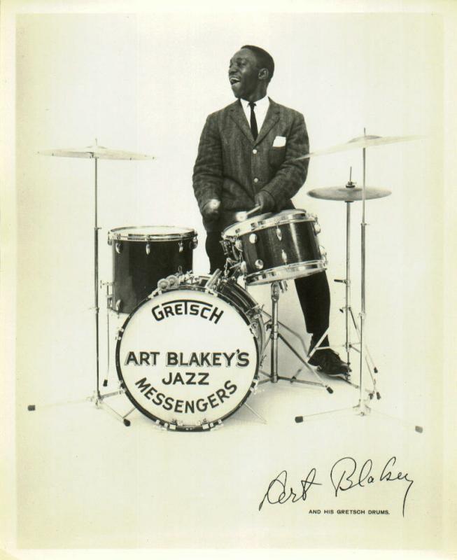 244 best drummist stuff images on pinterest drummers drum sets and music. Black Bedroom Furniture Sets. Home Design Ideas