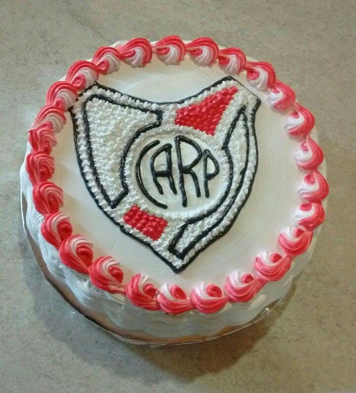 Tortas...Myl Flores!!!