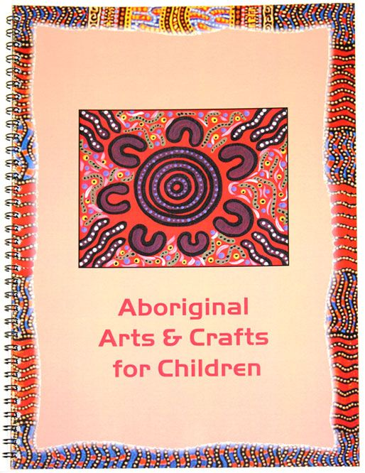 40 best stage 2 aboriginal images on pinterest for Australian arts and crafts