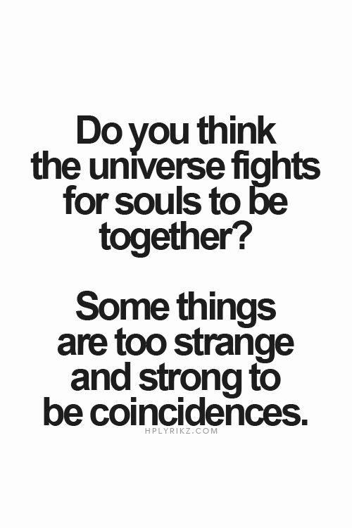 Best 25+ Soul mate quotes ideas on Pinterest