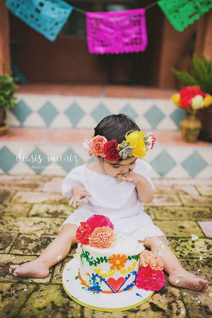 Best 25 Mexican Babies Ideas On Pinterest Mexican Theme